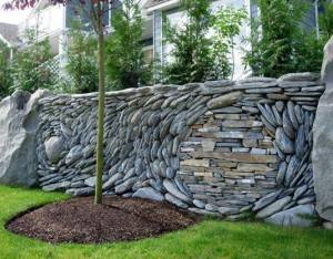 Awesome-Stone-Wall