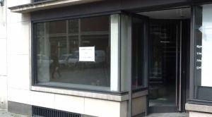 Gewerbeobjekte von wiemann-immobilien.de