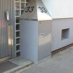 Hausmeister von Wiemann Immobilien in Hannover und Magdeburg