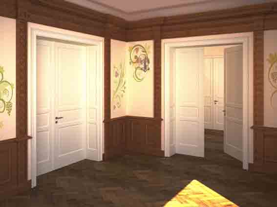 holzbau wiemann immobilien. Black Bedroom Furniture Sets. Home Design Ideas