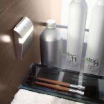 Ordnungssysteme für's Badezimmer