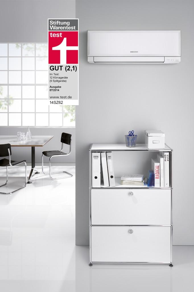 energiebedarf wiemann immobilien. Black Bedroom Furniture Sets. Home Design Ideas