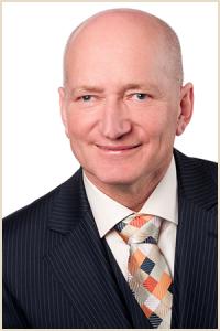 Kurt Wiemann von wiemann-immobilien.de