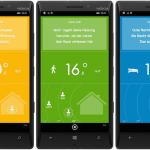 tado-App-window