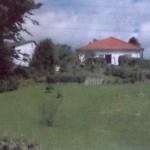 Haus von Wiemann-Immobilien.de